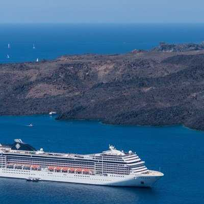 How to get to Lanzarote