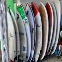shortboards rental famara